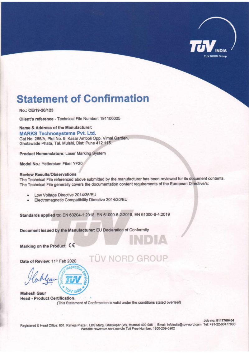 CE-Certificate-