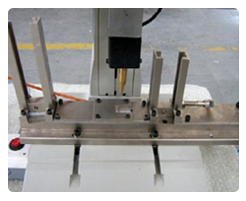 Data Plate Marking