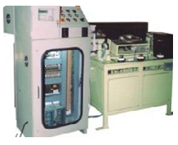 Some Other Special Machines Developed
